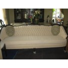 Antique Chesterfield Sofa I